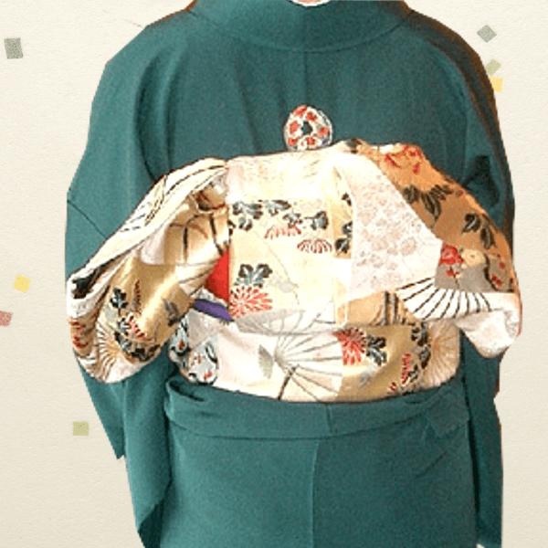 家紋・飾り紋