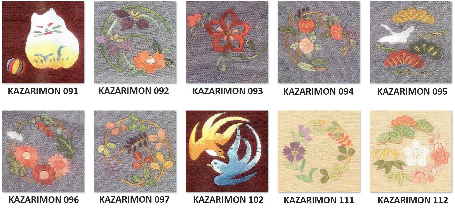 飾り紋91-112
